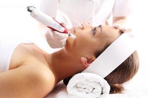 Anti-Aging von der Kosmetik 1Plus in Köln Porz