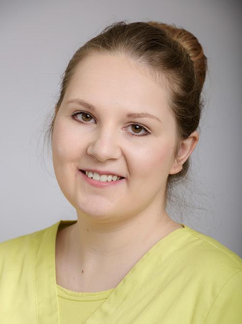 Katharina Schwake