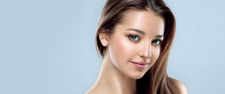 Beauty-Tec SIM von der Kosmetik 1Plus in Köln Porz